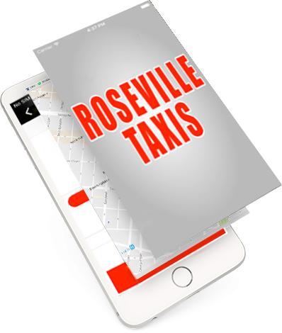 3d Taxi app