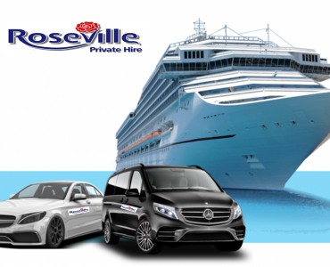 roseville cruise-port-ferry-transfers-coventry